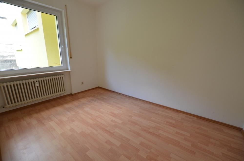 Kind 1 von VERKAUFT | Maywand Immobilien GmbH