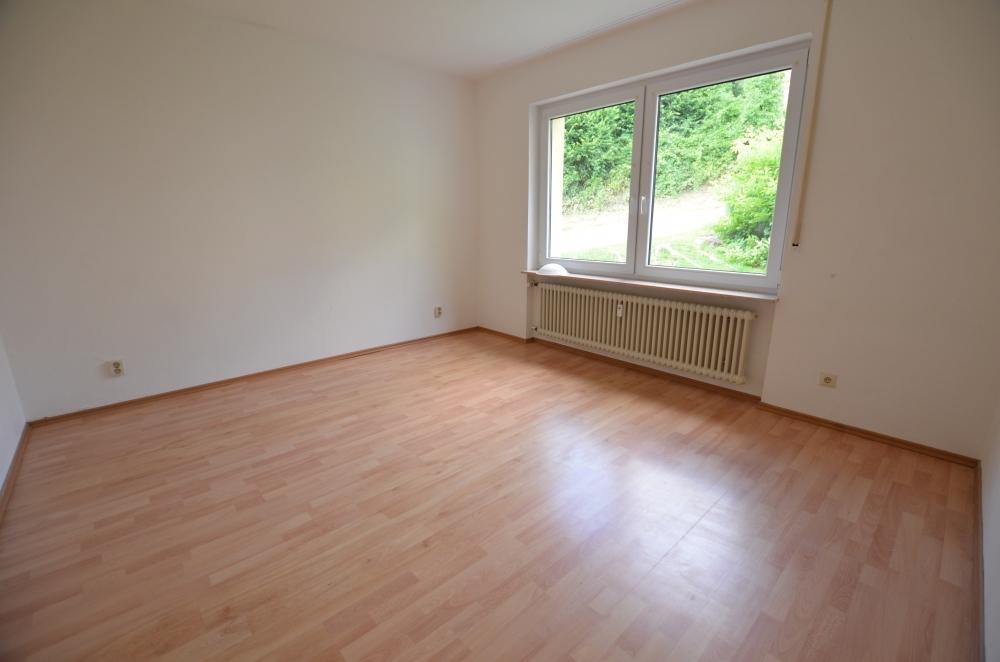 Elternschlafzimmer  von VERKAUFT | Maywand Immobilien GmbH