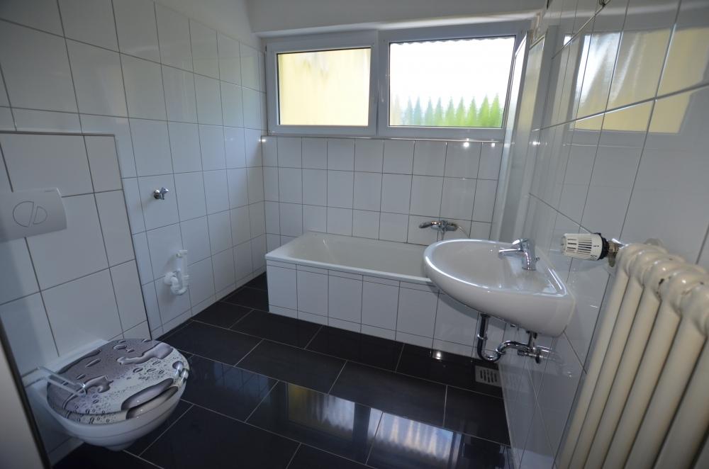 Tageslichtbad  von VERKAUFT | Maywand Immobilien GmbH