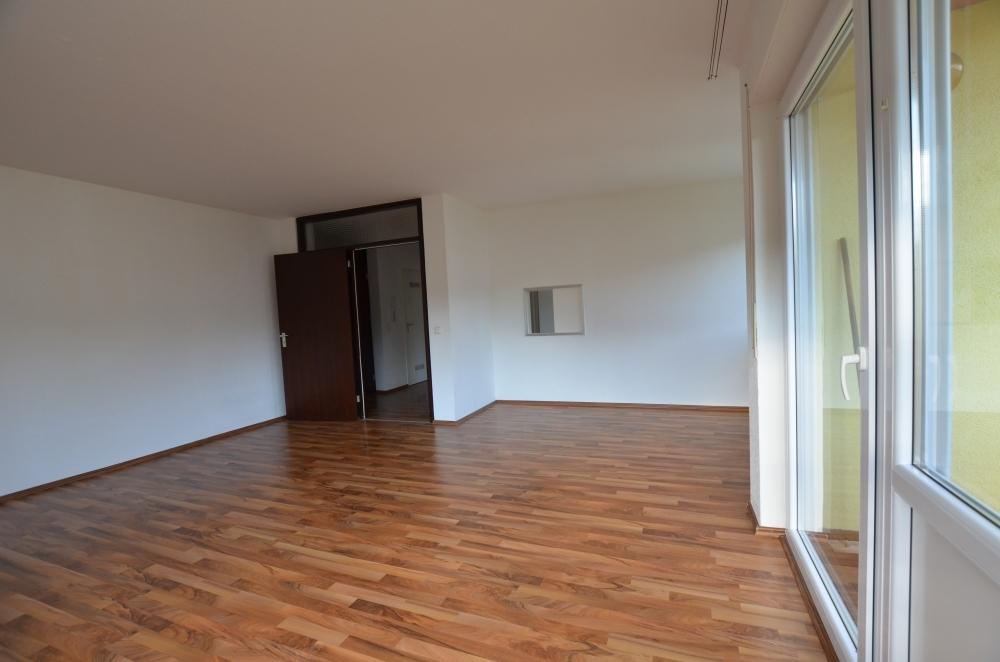 Wohnzimmer - Essbereich  von VERKAUFT | Maywand Immobilien GmbH