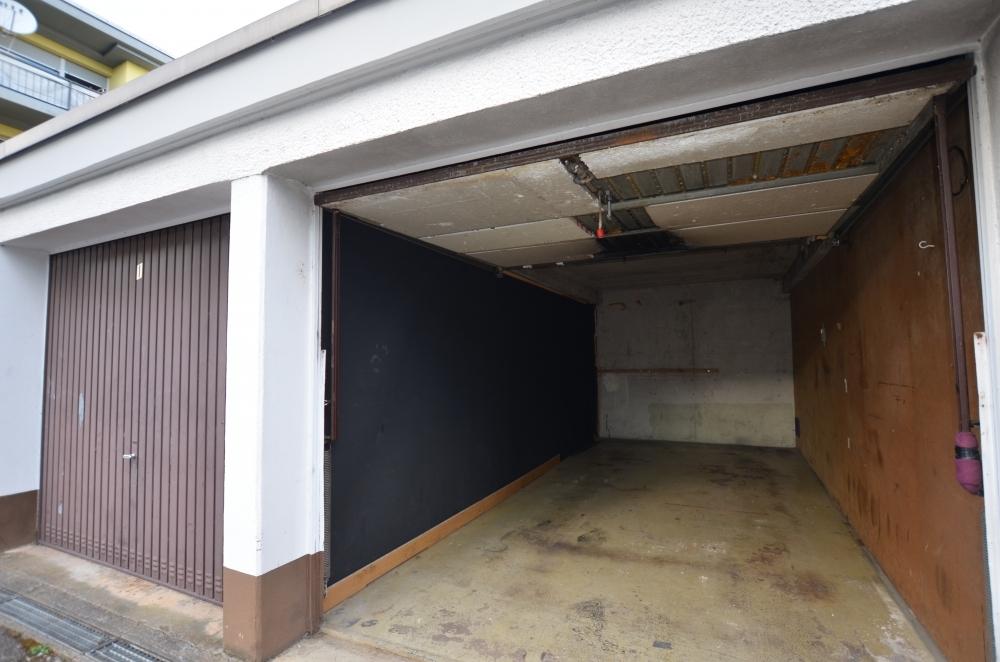 Garage  von VERKAUFT | Maywand Immobilien GmbH