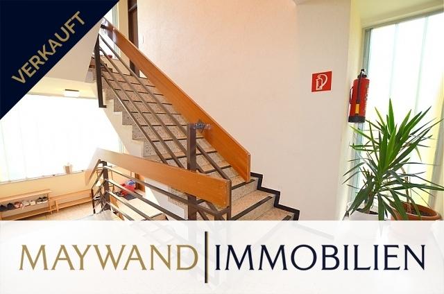 VERKAUFT in 69412 Eberbach von Maywand Immobilien GmbH