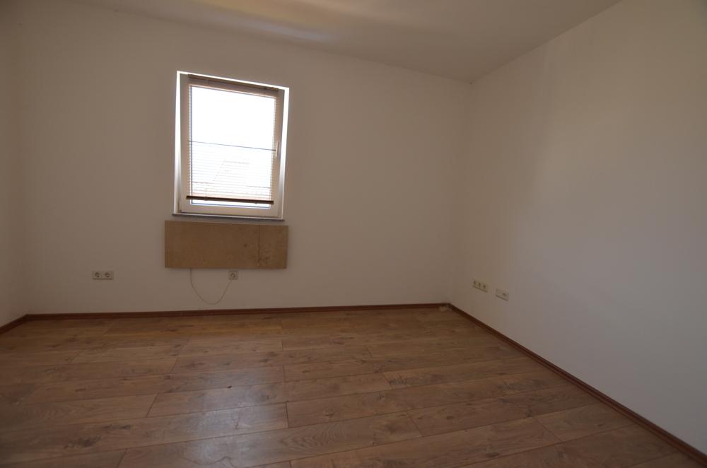 OG - Schlafzimmer  von Vermietet   Maywand Immobilien GmbH