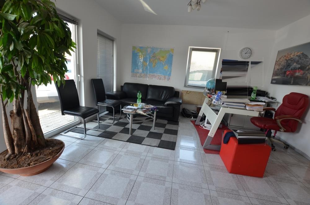 B von Vermietet   Maywand Immobilien GmbH