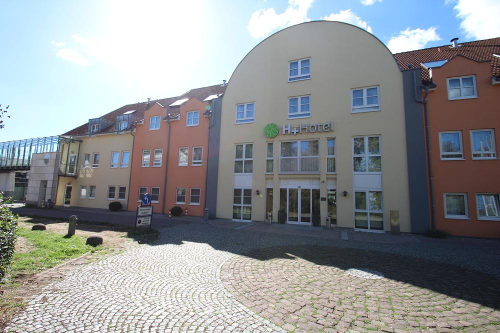 IMG_1712 von VERKAUFT 1-ZKB-Hotelappartment mitten in der City | Maywand Immobilien GmbH