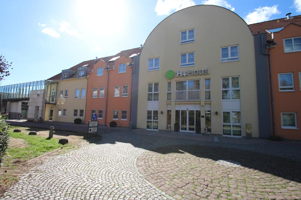 IMG_1711 von VERKAUFT 1-ZKB-Hotelappartment mitten in der City | Maywand Immobilien GmbH