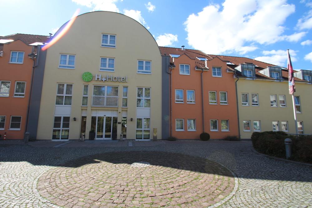 IMG_1710 von VERKAUFT 1-ZKB-Hotelappartment mitten in der City | Maywand Immobilien GmbH