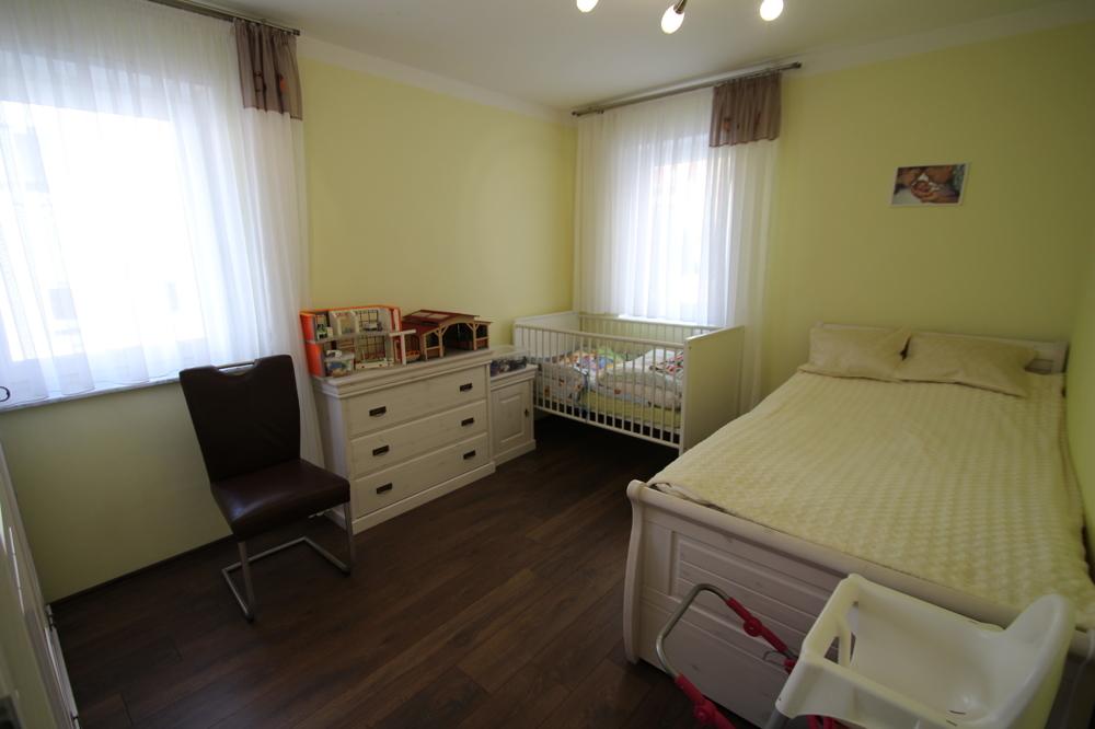 Kinderzimmer von ***VERKAUFT*** | Maywand Immobilien GmbH