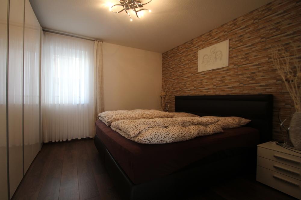 Schlafzimmer von ***VERKAUFT*** | Maywand Immobilien GmbH