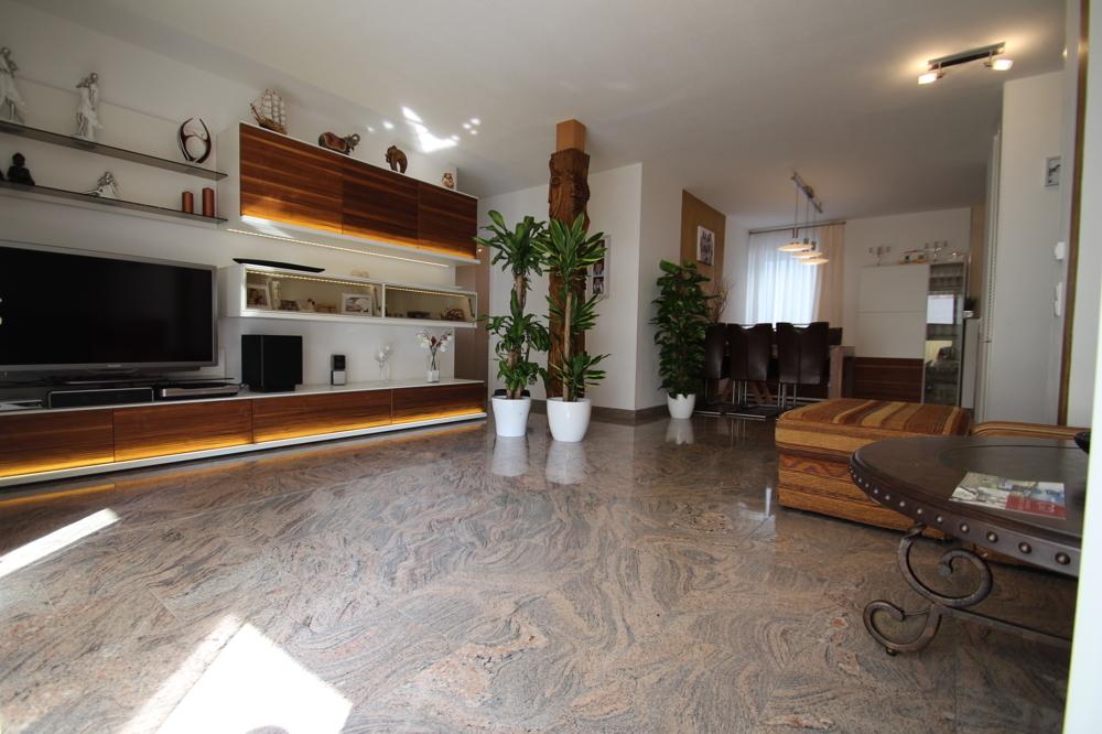 Wohnzimmer von ***VERKAUFT*** | Maywand Immobilien GmbH