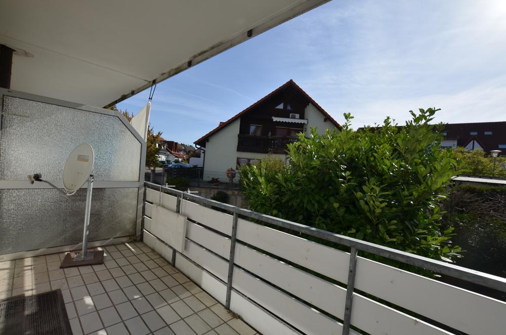 Vermietet in 68799 Reilingen von Maywand Immobilien GmbH