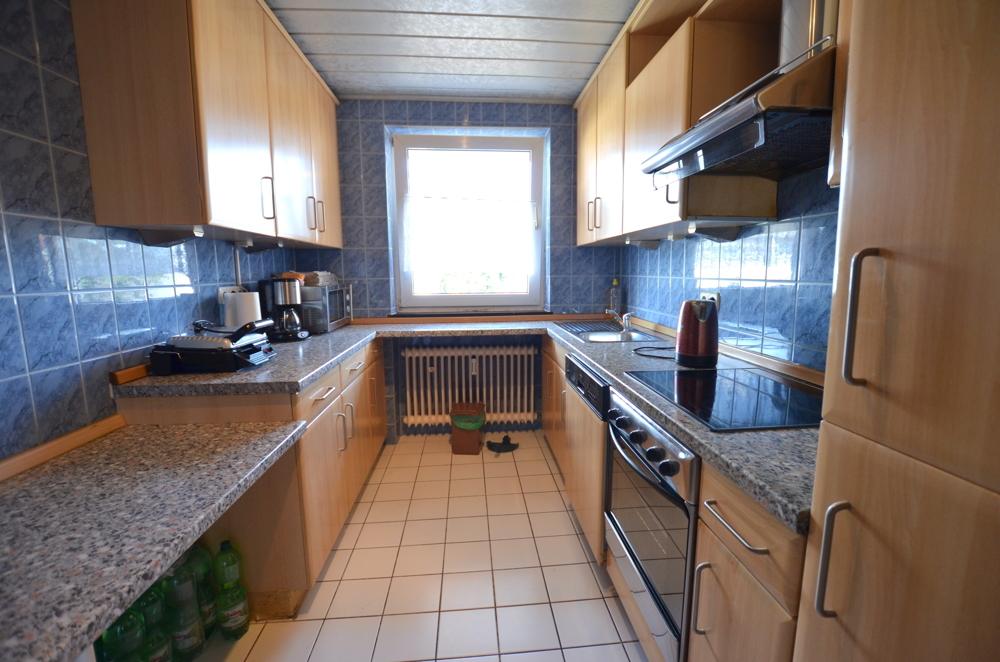 Küche  von Verkauft | Maywand Immobilien GmbH