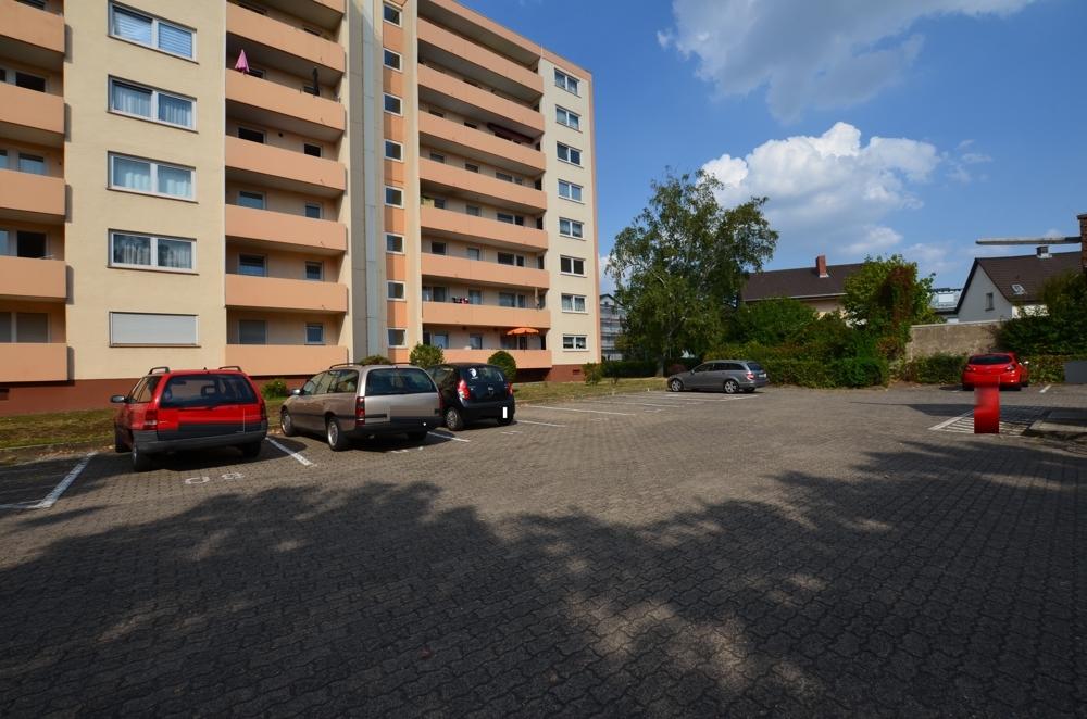 Hausansicht  von Verkauft | Maywand Immobilien GmbH