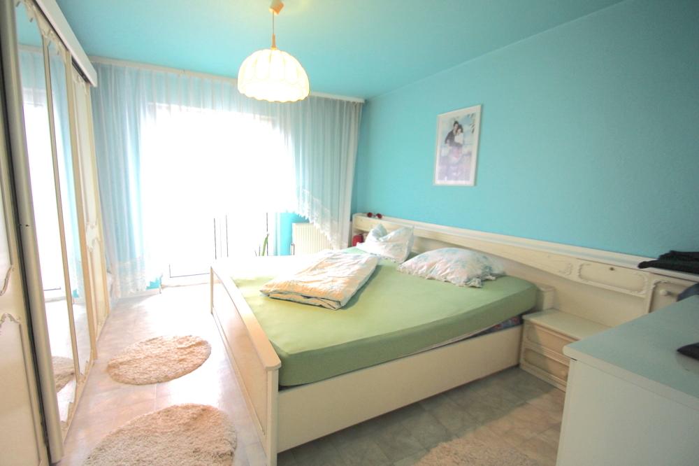Schlafzimmer von VERKAUFT | Maywand Immobilien GmbH