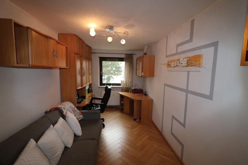 Kinderzimmer von Verkauft | Maywand Immobilien GmbH