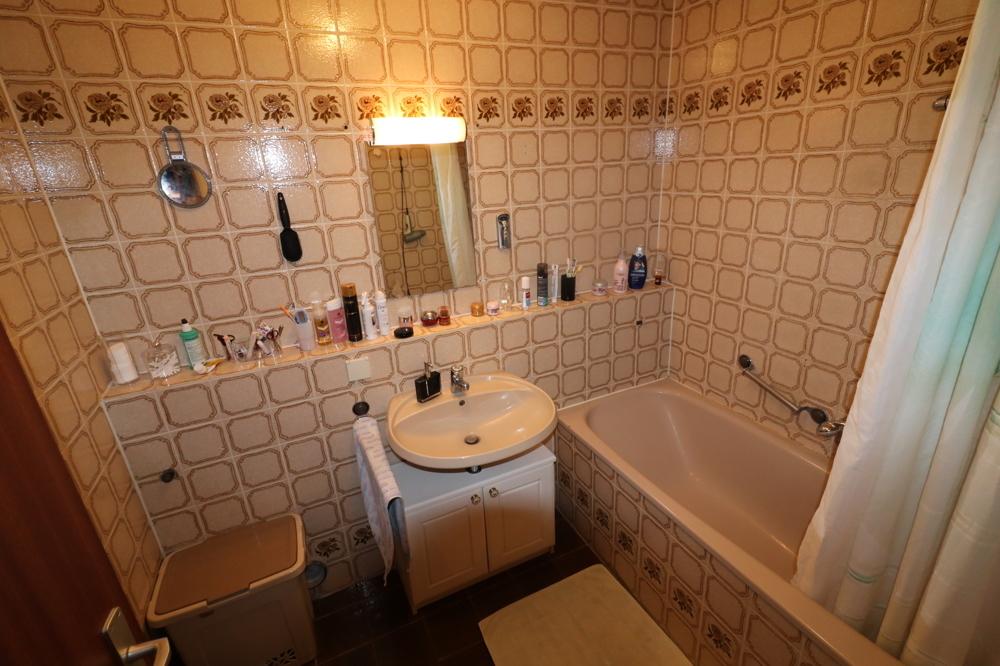 Badezimmer von Verkauft | Maywand Immobilien GmbH