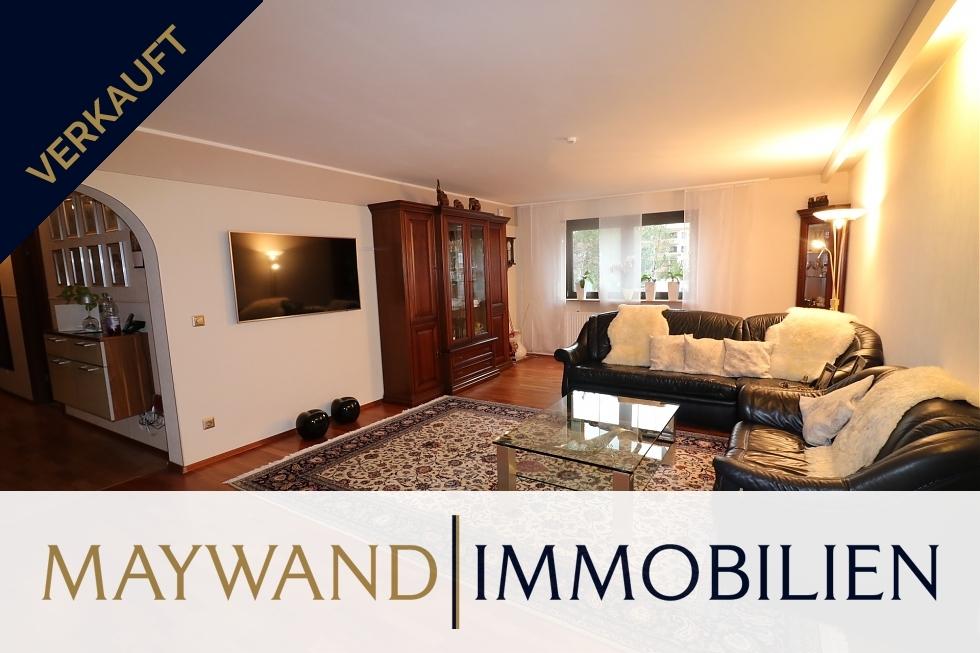 Verkauft in 68775 Ketsch von Maywand Immobilien GmbH