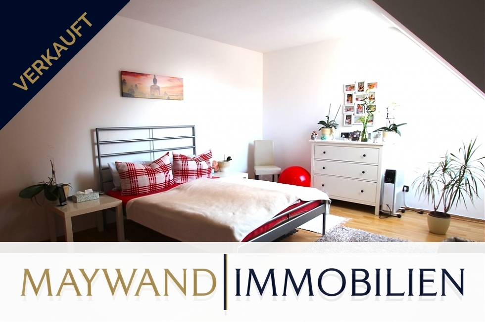 Verkauft in 68766 Hockenheim von Maywand Immobilien GmbH