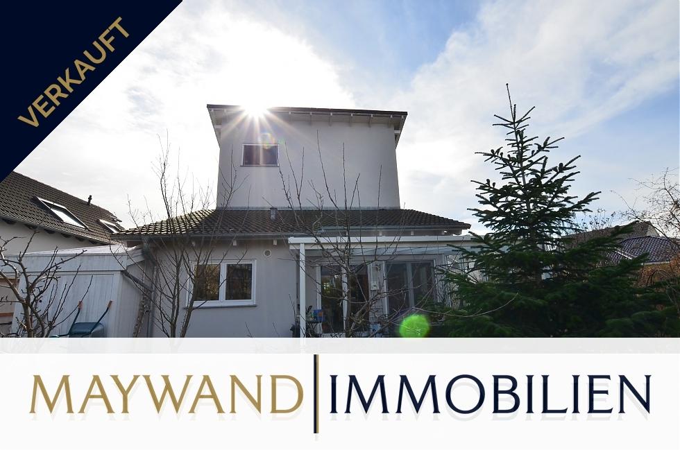 Verkauft in 68766 Baden-Württemberg - Hockenheim von Maywand Immobilien GmbH