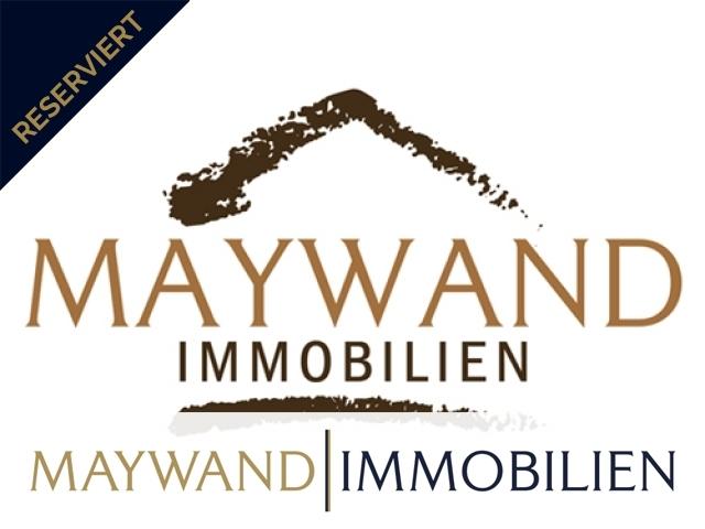 MaywandImmobilien von ***VERKAUFT*** | Maywand Immobilien GmbH