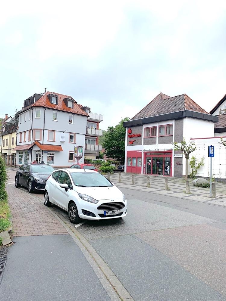 VERKAUFT in 69502 Hemsbach von Maywand Immobilien GmbH
