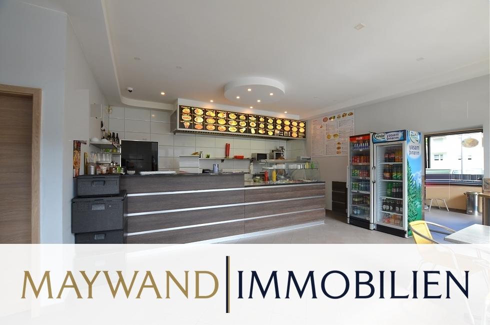 Verkauft in 68239 Mannheim von Maywand Immobilien GmbH