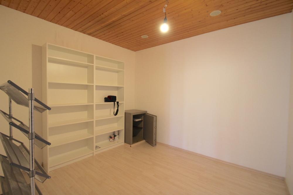 Nebenraum von Vermietet | Maywand Immobilien GmbH