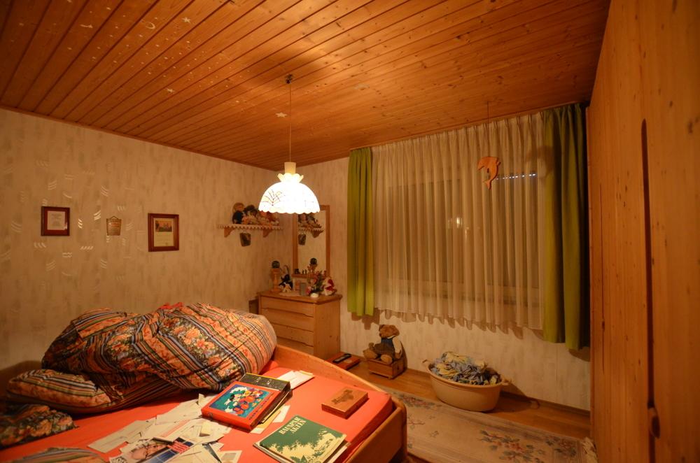 EG - Elternschlafzimmer  von VERMIETET   Maywand Immobilien GmbH