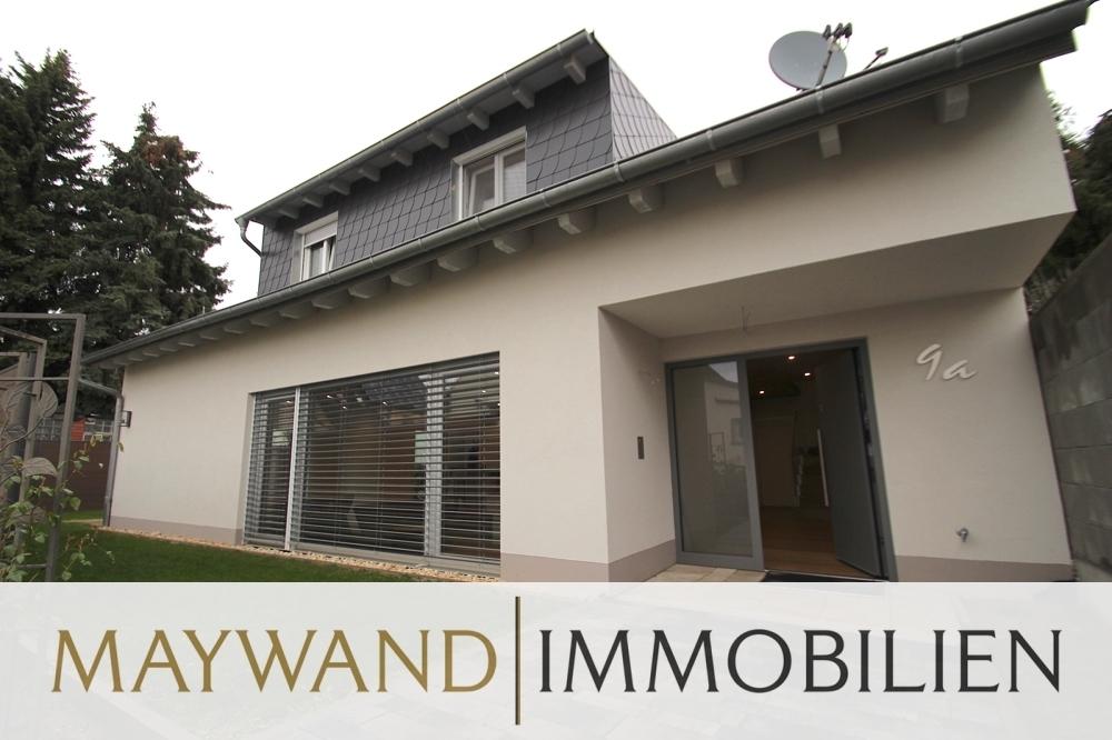 Verkauft in 68305 Mannheim von Maywand Immobilien GmbH