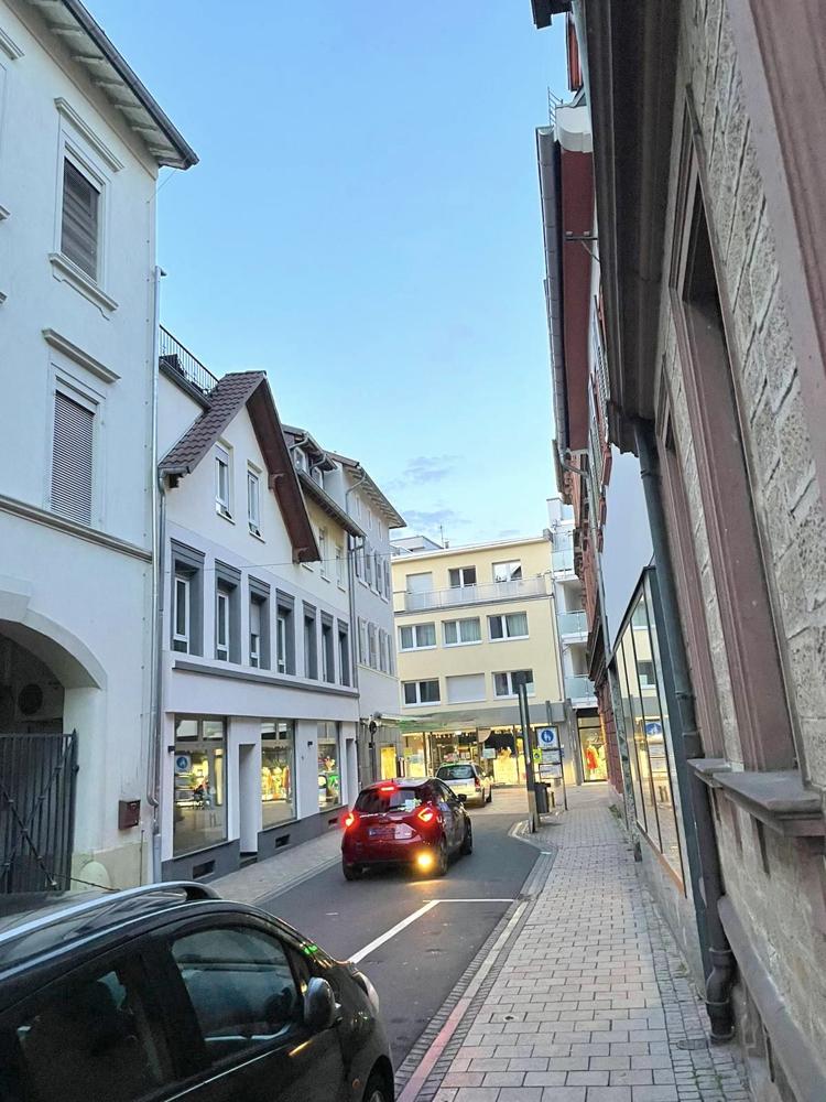 Sie wollen Ihr Geld gut investieren ? Dann sind Sie hier genau richtig! in 67433 Neustadt an der Weinstraße von Maywand Immobilien GmbH