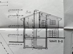 Schnitt B-B