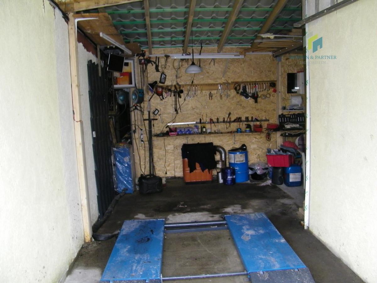 Hobby Garage (1)