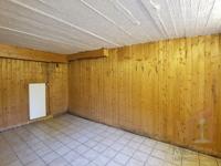Wasch- und Trockenraum Keller
