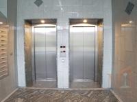 Aufzüge