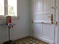 2. Eingang Hausflur