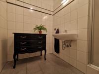 Dusche/WC Herren