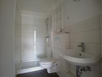 Dusche WC DG