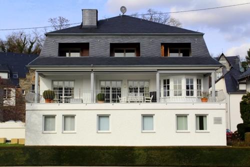Villa Lieser
