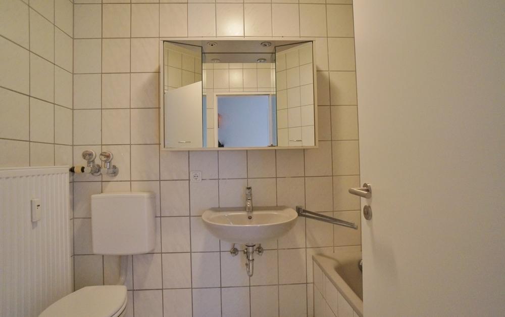 Badezimer