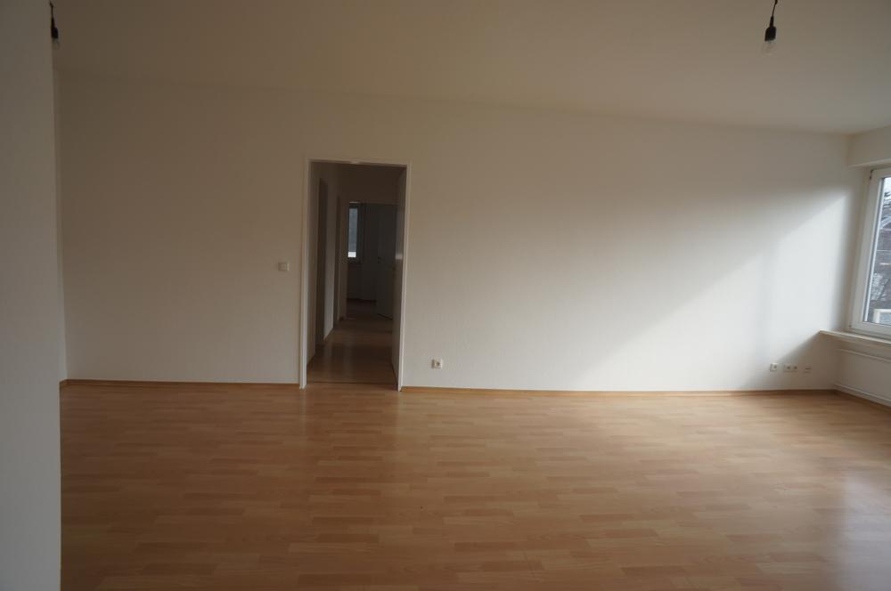 Wohnzimer
