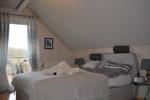 Schlafzimmer Wohung