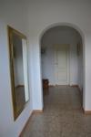 Diele Eingang