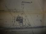 Lageplan Grundstück