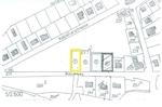Katasterplan Grundstück Mühlenweg Lontzen