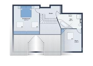 Wohnung 1.Etage