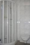 Duschbad unten