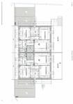 Grundriss Erste Etage