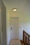 Flur Appartement