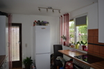 Küche 1 Etage
