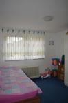 2. Schalfzimmer  1 Etage